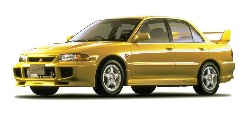 1995-mitsubishi-lancer-evolution-III.jpg