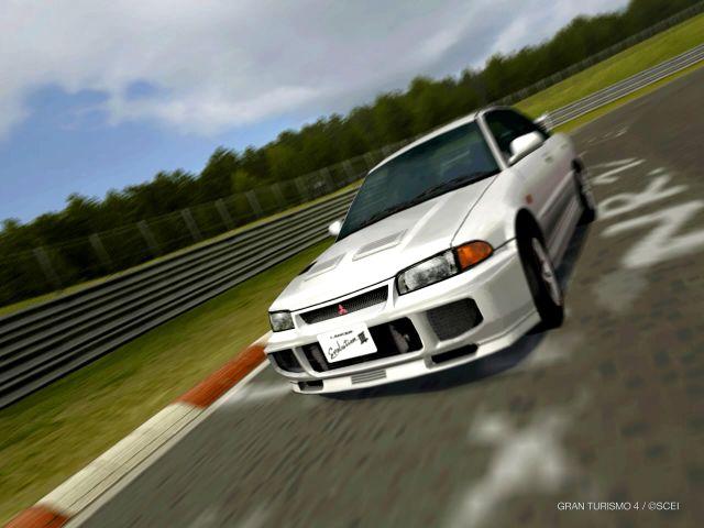 Mitsubishi Lancer Evolution Ix Gsr Rm. Mitsubishi lancer its